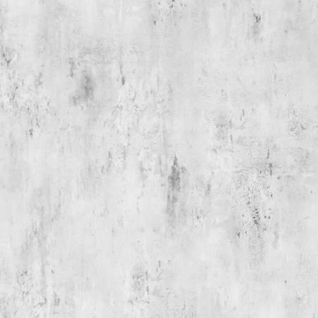 Vintage Texture - Shale (900) - 1/2m cut 57570