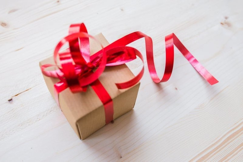Gift Card $400 Value