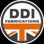 DDI Online Store