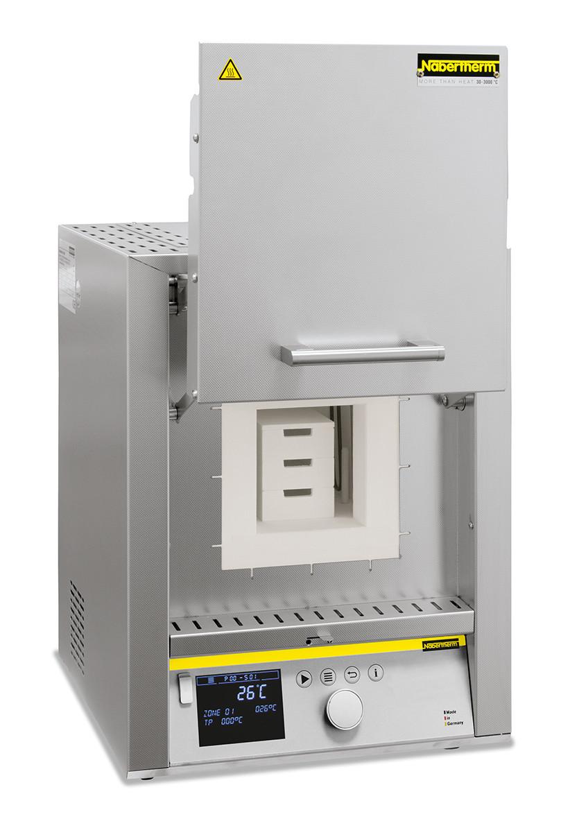 LHT 03/17D Sintering Oven