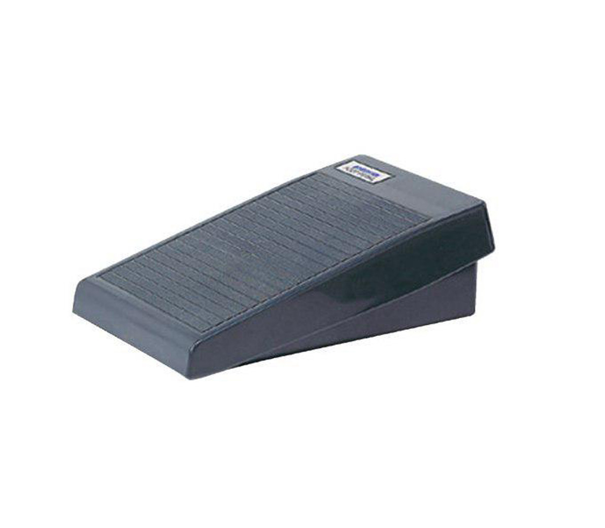 Marathon Foot Pedal (only) for Handy 700