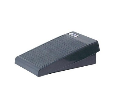 Marathon Foot Pedal (only) for Multi 600