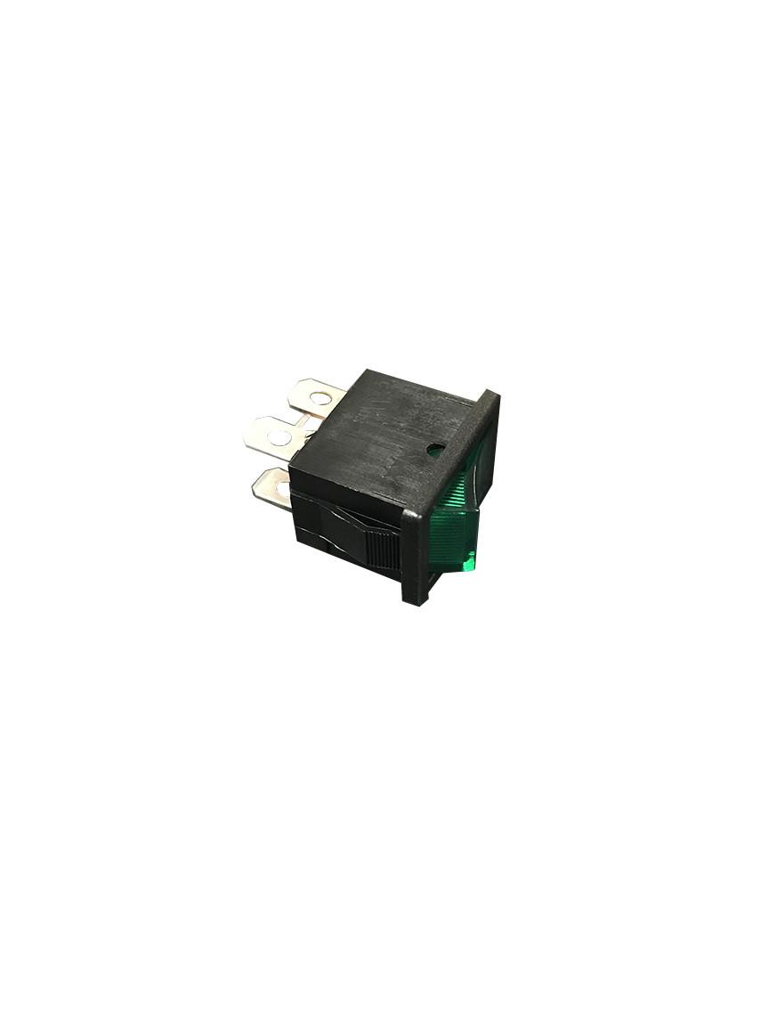 Switch for Jelenko Mixers 300250