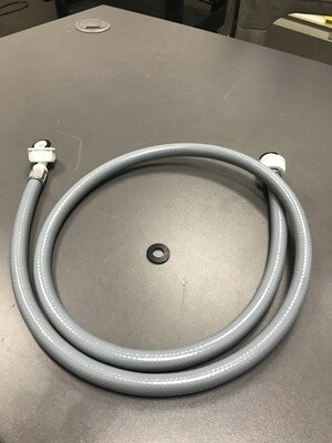 Renfert MTI and MT Plus Water Hose