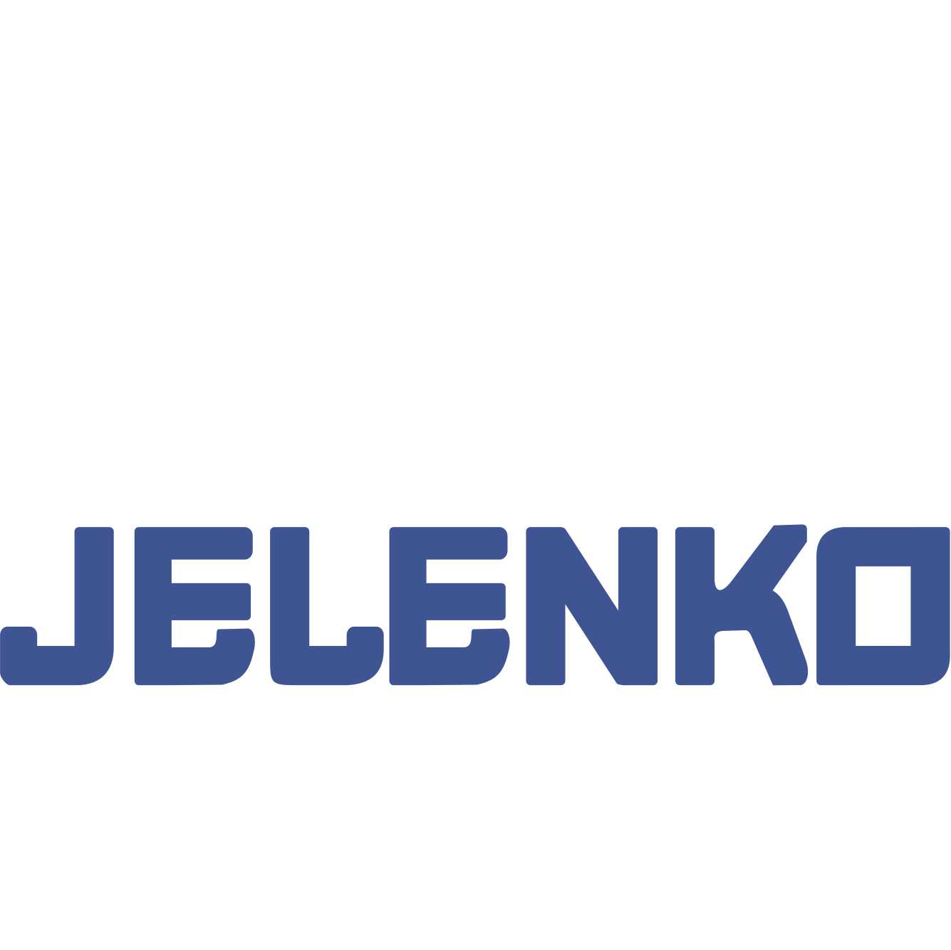 Jelenko Cast-Pro Crucible Holder