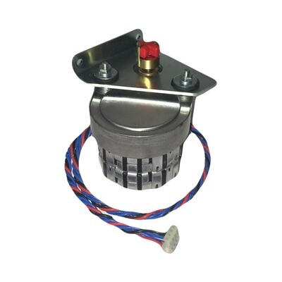Shenpaz Sintra Lift Motor