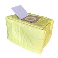 MedEVAC Filter Bag