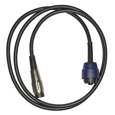 NSK UM-XL Handpiece Cord