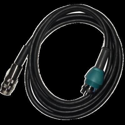 KaVo K5 Handpiece Cord