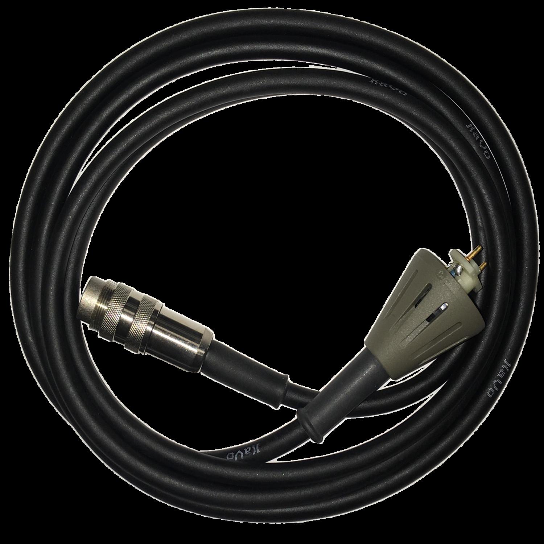 KaVo K9 950/960 Handpiece Cord