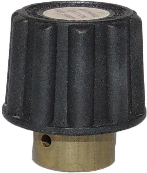 Zhermack VAP 6/ VAP 8 Steamer Cap