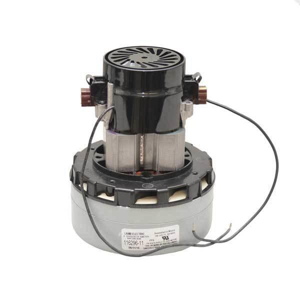 Vaniman SandVac Motor - 97019