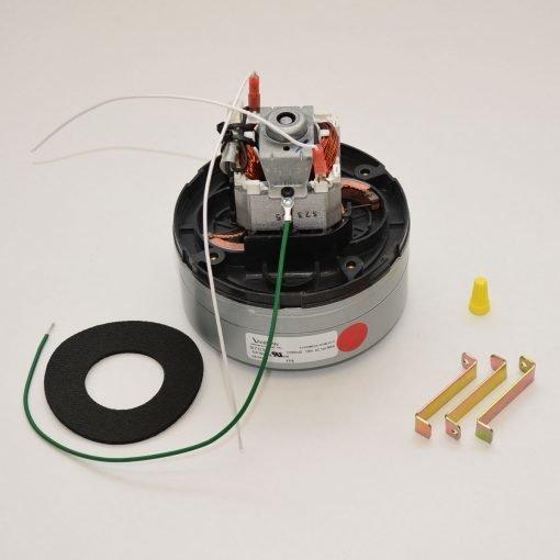 Vaniman Red Dot Motor – 97037