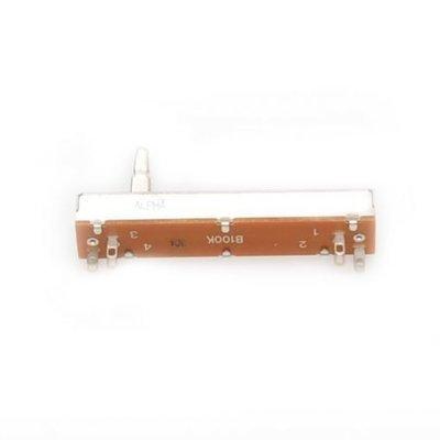 Slide Potentiometer/Switch – 2909