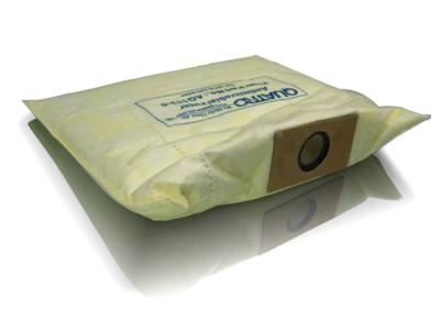 Deluxe Filter Bags/ 5pk