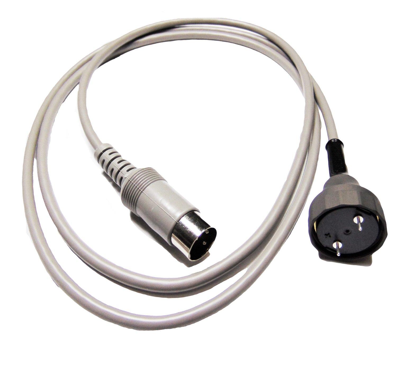 NSK Volvere Vmax Handpiece Cord