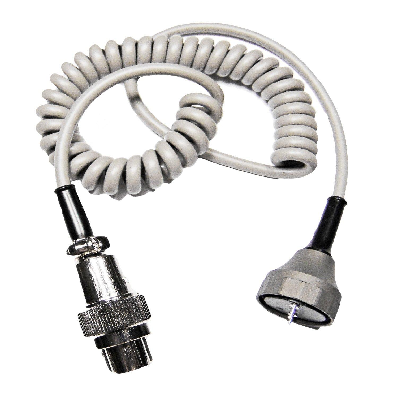 NSK Volvere Vmax/GX Screw-In Handpiece Cord