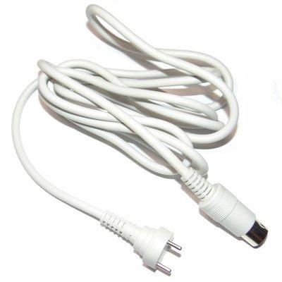 Ram (Straight) Handpiece Cord