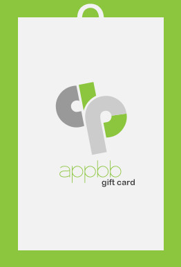 Appbb Gift Cards
