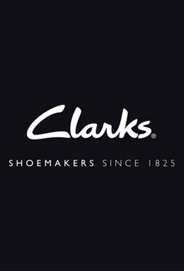 Clarks Gift Cards
