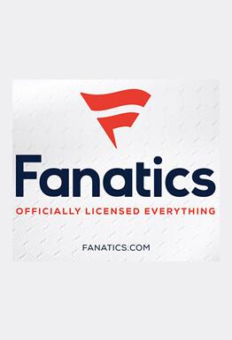 Fanatics Gift Cards