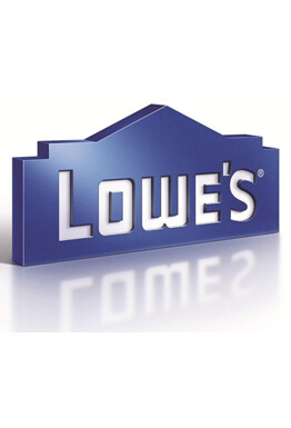 Lowes Gift Cards