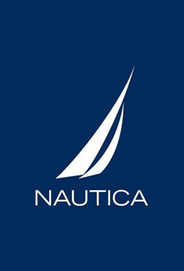 Nautica Gift Cards