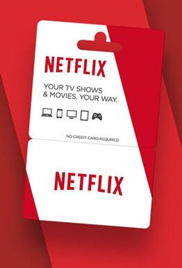 Cuenta Netflix Premium