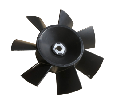 VAF-200 Fan Impeller