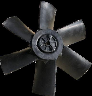 VAF-300 Fan Impeller