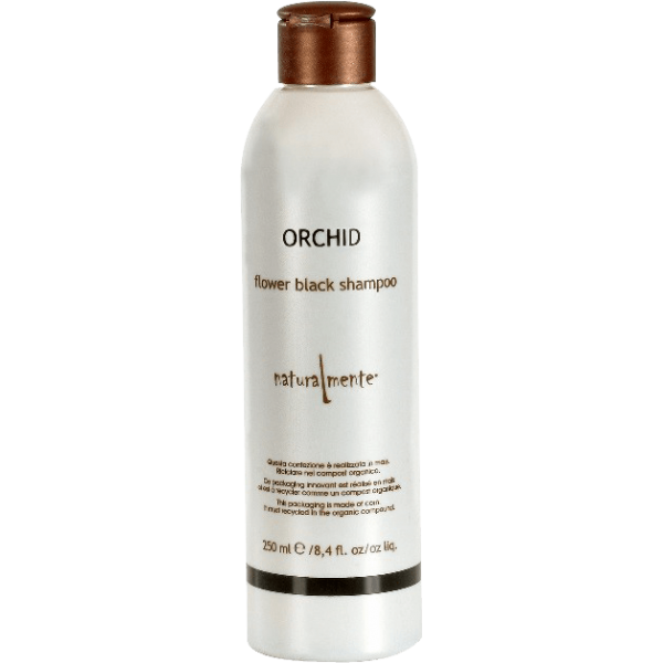 Shampoo Orchid - 250 ml