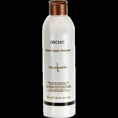 Shampoo Orchid - 250 ml