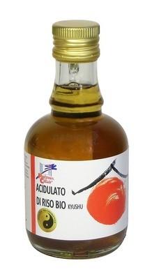 La Finestra Sul Cielo Rice Vinegar - 250ml