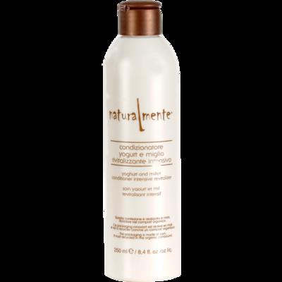 Yogurt and Millet conditioner - 250 ml