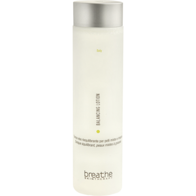 Balancing body lotion - 250 ml
