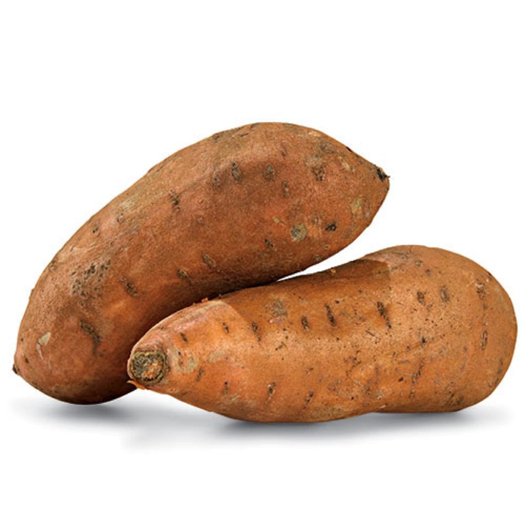 Sweet Potato -500 gm