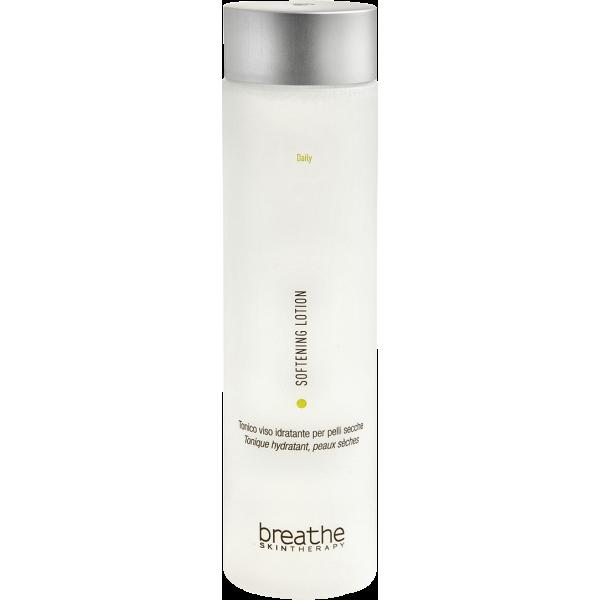 Softening lotion - 200 ml