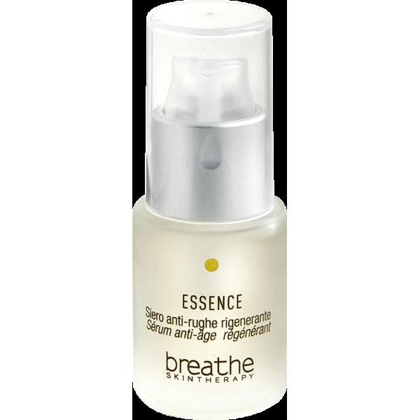 Anti-wrinkle serum Essence - 15 ml
