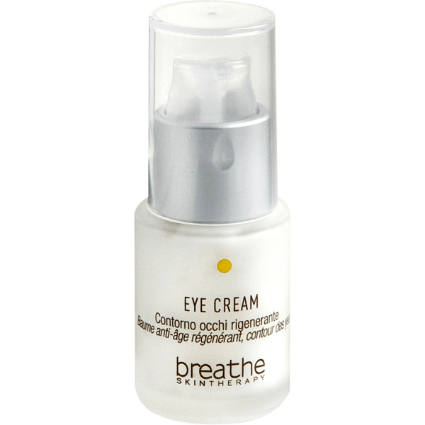 Eye cream - 15ml