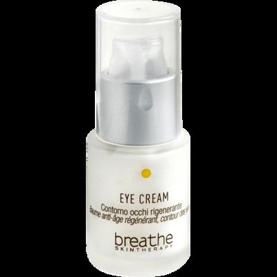 Eye cream - 15ml