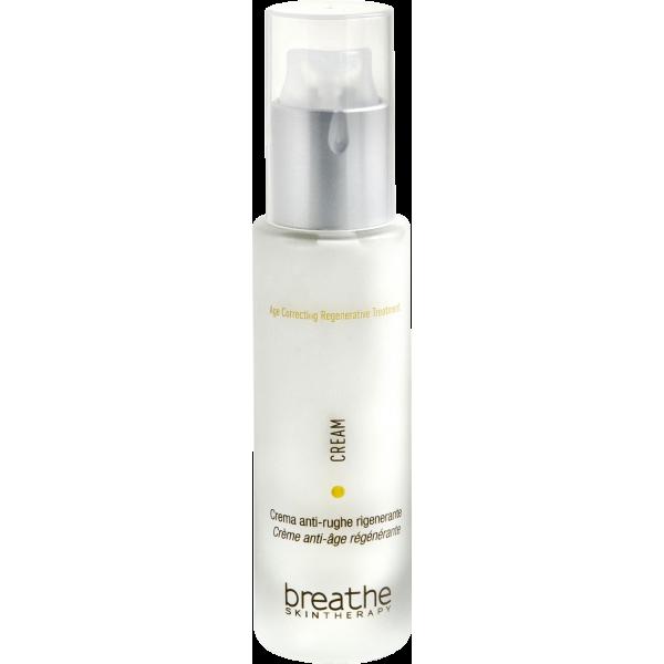 Anti-wrinkle Cream - 50 ml