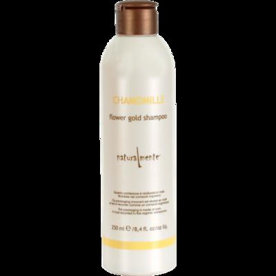 Shampoo Chamomile - 250 ml
