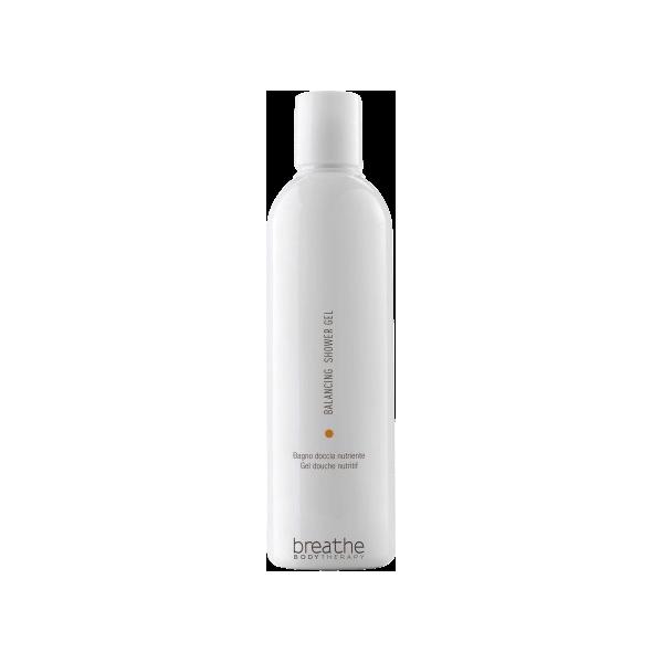 Balancing shower gel - 250 ml