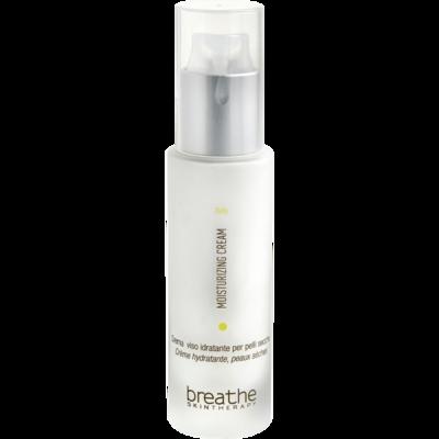Moisturizing cream- 50 ml