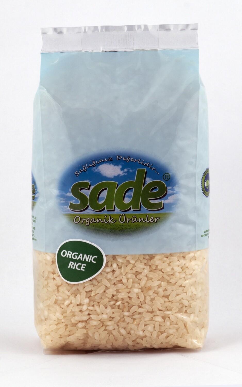 Sade Rice - 1000g