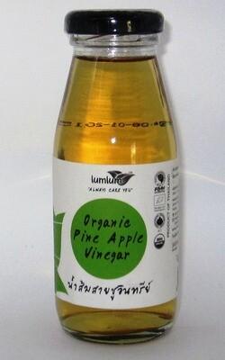 Chita Pineapple Vinegar - 200g