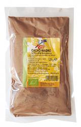 La Finestra Sul Cielo Cocoa Powder - 125g