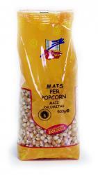 La Finestra Sul Cielo Popcorn - 500g