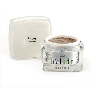 B'ATUDE EXFOLIATING ORGANIC - FACE SCRUB - 50 ml