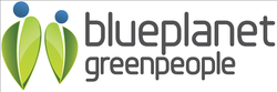 BluePlanet GreenPeople's store